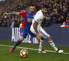 Un Chelsea sin Diego Costa mide su dulce momento en el 'Boxing Day'