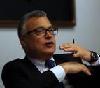 """El Defensor del Pueblo dice que no hubo """"trato de favor"""" en el Ayuntamiento"""