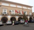 Cortes destina más de 724.500 € a la reforma de su Casa Consistorial