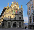 El Ayuntamiento de Pamplona nombra director de Participación Ciudadana