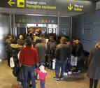 Más de 700 refugiados libaneses viajarán a España el próximo mes de septiembre