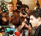 La retirada de Induráin, 20 años después
