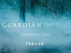 'El guardián invisible' se presenta hoy en Baluarte