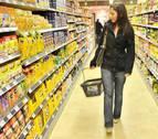Los supermercados quieren quitar el aceite de palma de sus marcas