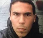 Prisión preventiva para el presunto autor de la masacre de Nochevieja en Estambul