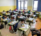 UGT reclama que la orden foral de listas docentes