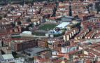 20 bares de Pamplona, en la final territorial del Campeonato de Pan de Masa Lenta MUM
