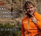VIDEO: Momentazos del casting de El Conquis en Pamplona