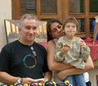 El juzgado de Lleida confirma otra vez la prisión provisional para el padre de Nadia