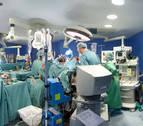 Nuevo récord en la donación de órganos en España con 19 donantes en 24 horas