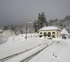 Consejos ante la ola de frío prevista para esta semana en Navarra