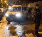 Amnistía Internacional alerta de que leyes antiterroristas están minando las libertades