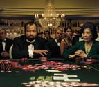 'Casino Royale', la única película de James Bond sin tabaco