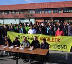 Podemos pide documentación sobre las subvenciones recibidas por BSH en Navarra