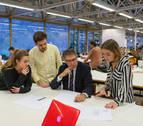 La Universidad de Navarra lanza un grado en Estudios de Arquitectura