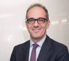Pedro Learreta, nuevo socio director de Garrigues en la zona norte