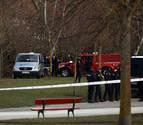 Aparece el cuerpo de Blanca Marqués a 6 km de donde fue arrojado