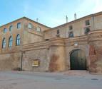 El número de visitas al castillo de Cortes aumentó un 28% en 2016