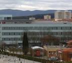 Salud priorizará en 2018 Atención Primaria, listas de espera e investigación