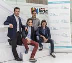 Sodena concede un préstamo participativo de 35.000 euros a la plataforma Multihelpers