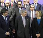 Dastis pide a la UE más implicación en la integración regional del Mediterráneo