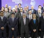 Rajoy cree que Bruselas da a Puigdemont el trato que merece y le pide diálogo