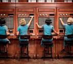 'Las chicas del cable' se estrenará mundialmente en Netflix el próximo 28 de abril