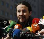 Pablo Iglesias se asegura un puesto en la dirección de Podemos