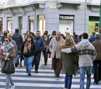 La cifra de euskaldunes de entre 16 y 24 años crece en Navarra un 16%