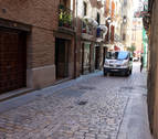 Tudela invertirá 25.894 euros en un estudio sociodemográfico del Casco Antiguo