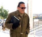 Nuevo juicio contra Julián Muñoz tras conseguir cumplir condena en su casa