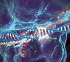 La revolucionaria edición del ADN