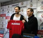 Vujadinovic: