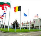 La OTAN investiga el supuesto lanzamiento de misiles balísticos de Irán