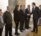 Rajoy buscará una reparación