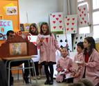 La búsqueda del éxito de cada alumno, objetivo del colegio Regina Pacis