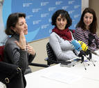 Tudela organiza una Escuela de Empoderamiento para Mujeres
