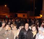 Milagro inicia 4 días de fiestas por San Blas