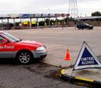 Las policías intensificarán esta semana los controles de alcohol y drogas