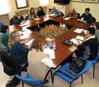 Tudela estudiará las necesidades de sus 13.000 vecinos de más de 50 años