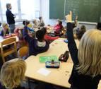 Tener un buen profesor mejora un 6% las notas de los alumnos