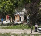 Qué es el modelo 'Housing First'