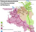 Mancomunidad cambiará de trámite para hacer el proyecto Viana y Ribera