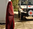 Cruz Roja Internacional revela que 21 empleados pagaron por servicios sexuales