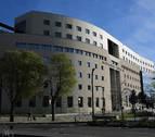 Destinados 90.000 euros para la modernización tecnológica de la Justicia en Navarra