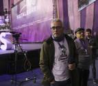 La participación en Podemos se eleva ya al 31,3% de los inscritos