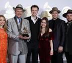 Los Grammy homenajearán a víctimas de terrorismo asesinadas en conciertos