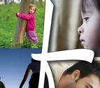 Fundación Caja Navarra destina 1,8 millones de euros a 347 proyectos