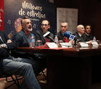 Induráin cree que los italianos serán los rivales de Quintana en el Giro