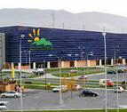 Taller de repostería infantil E.Leclerc y Lacturale en La Morea